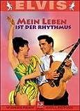 Mein Leben ist der Rhythmus [DVD] (2003) Elvis Presley; Carolyn Jones; Dolore...