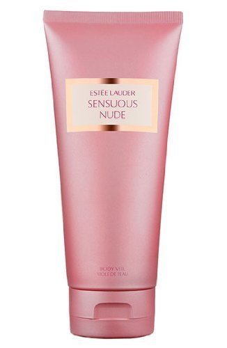 ESTEE LAUDER SENSUOUS NUDE BODY VEIL 6.7 OZ FOR WOMEN