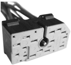 Motorcraft Ignition Switch