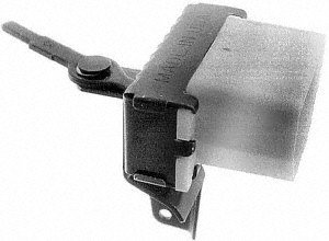 Standard Motor Products HS210 Blower Switch STD:HS-210
