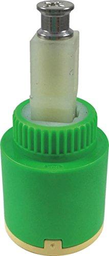 DELTA FAUCET RP63206 Peerless Cartridge