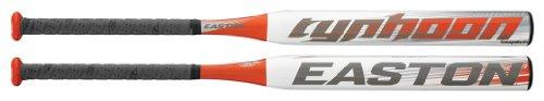 Bat Easton Typhoon Softball - Easton SK62B Typhoon -10 Fast-Pitch Softball Bat (27/17)