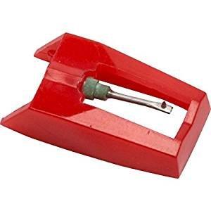Caja de gend Mini grabador de Blu-Ray y aguja para ...