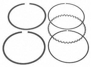 MAHLE Original 41578 Engine Piston Ring Set