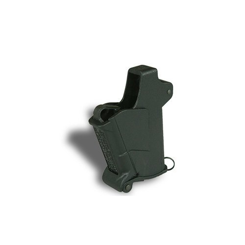 BabyUpLULA - .22LR to .380ACP Maglula Baby Uplula Pistol Speed Magazine Loader., Model: , Sport & Outdoor