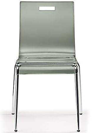 Pleasing Bar Stools Uk Lucid Acrylic Chair Black Customarchery Wood Chair Design Ideas Customarcherynet