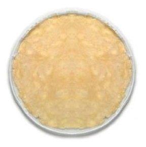 Laminet  Easy Baking Pie Crust Maker Bag, Set of 2 by LAMINET