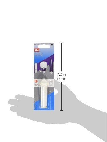 prym dritz seam guide magnetic