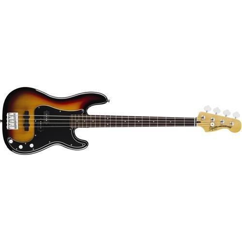 squier-by-fender-vintage-modified-precision-bass-pj-3-tone-sunburst
