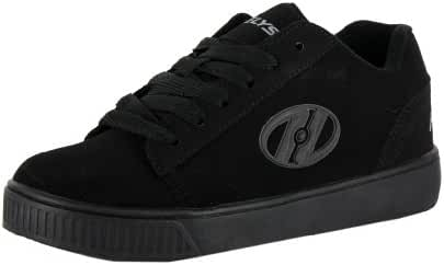 Heelys Straight Up Men Black