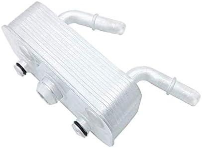 Enfriador de aceite Transmisión automática Enfriador de aceite 17227505826 para E46 318I 320I 325Ib