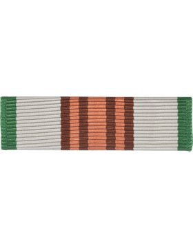 Army Rotc Ribbons - 3
