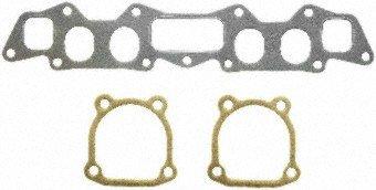 Fel-Pro MS 22771-1 Intake/Exhaust Manifold Gasket by Fel-Pro