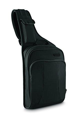 Pacsafe Metrosafe 150 GII Anti-Theft Cross Body Sling Bag