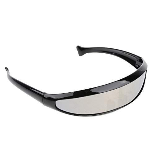étroit Style Homme Arc et en Unisexe Couleur ciel pour Prettyia P Eyeglasses Nouveaux Adultes 03 Lunettes Fantaisie Femme xRwvIqAqO