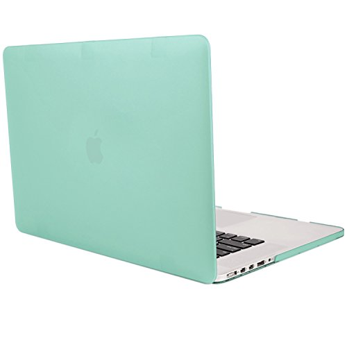 Alucky Plastic MacBook 15 inch Available product image