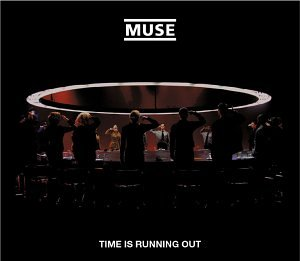Single Muse (Time Is Running Out)