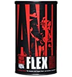 Animal Flex 44 paquets