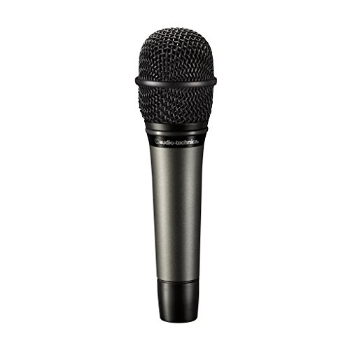 0a Hypercardioid Dynamic Handheld Microphone (Handheld Hypercardioid Dynamic Mic)