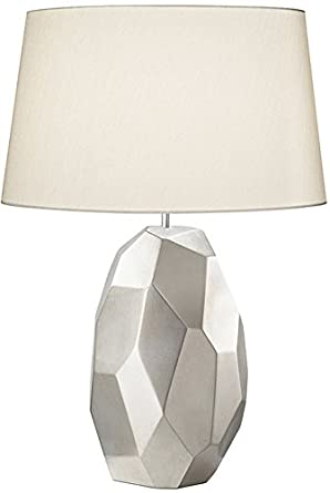 Fine Art Lamps 825910 Recollections Small 3 Way Table Lamp 1 Light
