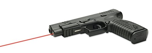 Guide-Rod-Laser-Red-For-Springfield-XDm-45-barrel-9mm40SW