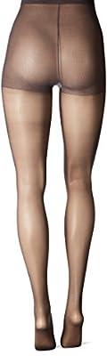 Legg`s Women`s Control Top Panty Hose