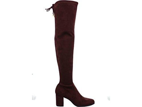 Støvler st Kvinners Unisa Orega Drue xaTZaPnzW