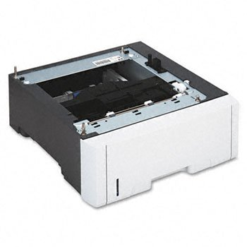 HEWQ5985A - 500-sheet Paper Feeder for HP Color LaserJet CLJ3000/3600/3800 Series Printers by HP
