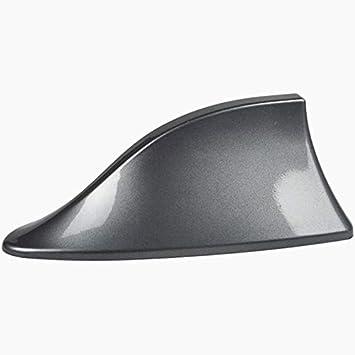 Amazon Fr Antenne Radio Spéciale Aileron De Requin Pour Renault Clio 4 3 2 1 Sport Espace 4 2 5 Iv Iii