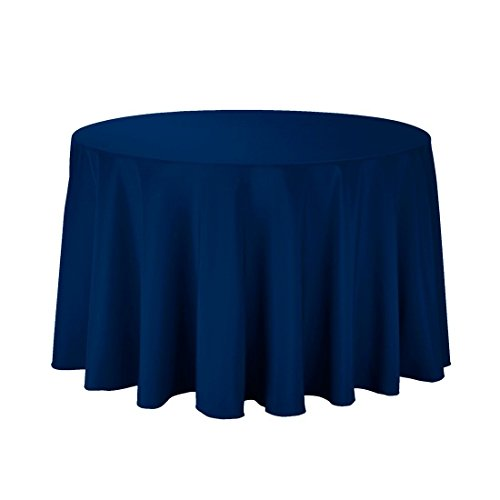 Gee Di Moda Tablecloth - 108