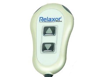 Amazon.com: dorado/med-lift 11560u Control Manual: Health ...
