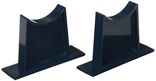 Lifegard Horizontal Aquarium Kit (Solvent Cement Kit)