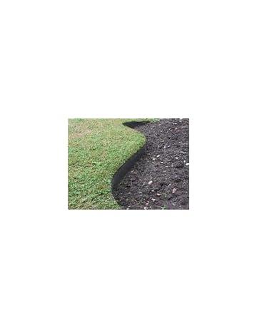 Amazon co uk: Garden Border Edging: Garden & Outdoors