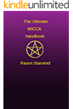 The Ultimate Wicca Handbook