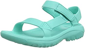 Teva Womens Hurricane Drift Sandal