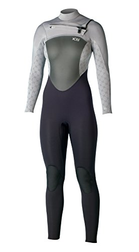 xcel-womens-3-2mm-infiniti-x2-thermo-dry-celliant-wetsuit-black-dark-grey-10