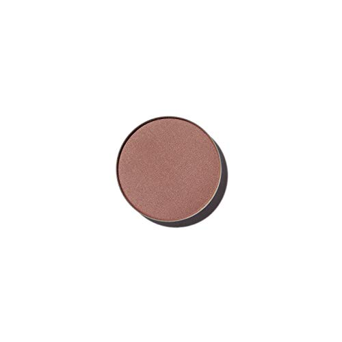 Anastasia Beverly Hills - Eyeshadow Single - Dusty Rose