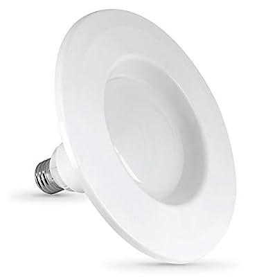 Feit Electric LEDR4