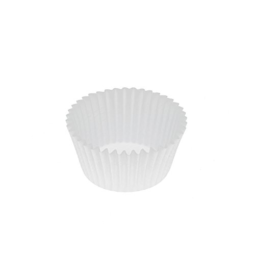 "Royal 3"" Paper Baking Cup, Package of 500"