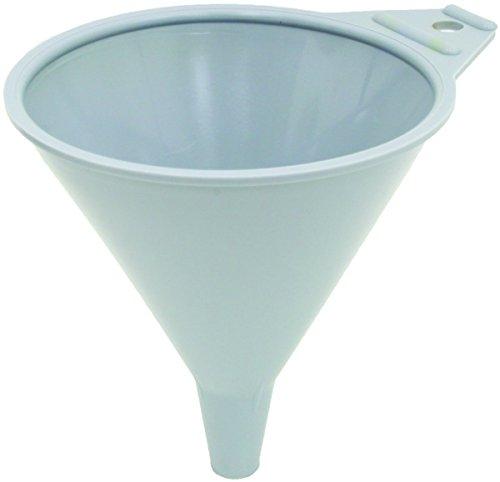 Flotool International 05007 1/2 Pint Plastic Funnel