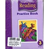 Houghton Mifflin Reading, Houghton, 061838474X
