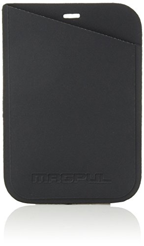 Magpul Industries DAKA Polymer Wallet