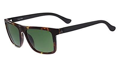 Sunglasses CK3177S 214 SHINY TORTOISE