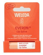Weleda Everon Lip Balm - 9