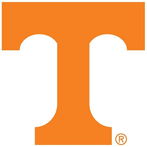 Comfy Feet TENBB - Tennessee Volunteers Baby - Blanket - Officially Licensed - Happy Feet