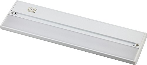120V Direct Wire Led Under Cabinet Lighting