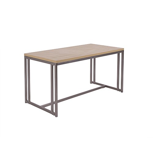 Econoco BQNTS Boutique Small Nesting Table