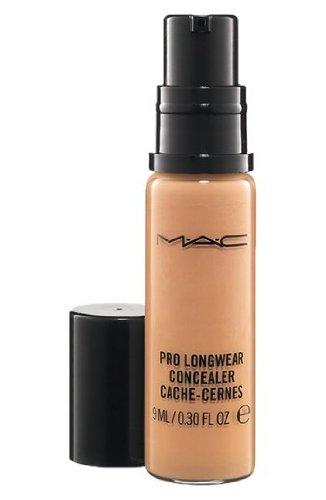 MAC Pro longwear concealer NW30