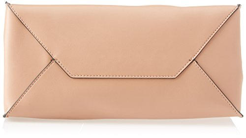Mujer nude 105706619 Primadonna Totes Bolsos Rosa tZznnFqXw1