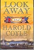 Look Away, Harold Coyle, 0684803925